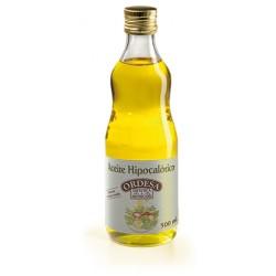 Aceite Hipocalórico Ordesa
