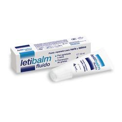 Letibalm Fluido 10 ml