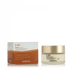 Sesderma C-VIT Crema Facial Hidratante