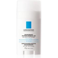 Desodorante Fisiológico de La Roche Posay