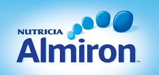 Almirón